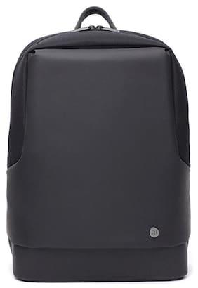 90FunMultifunctional Backpack Fashion Trend Computer Bag Student Bag For Teenager Laptop Backpack