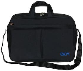 ACM Laptop messenger bag [ Up to 12 inch Laptop]