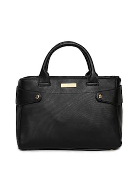 Addons Must have Satchel bag