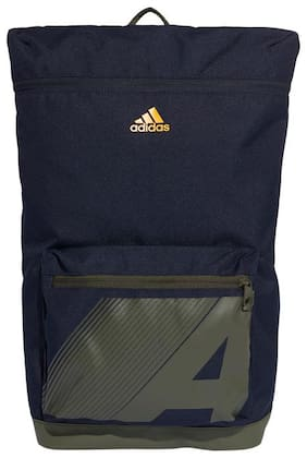 Adidas 4CMTE BP Laptop Backpack