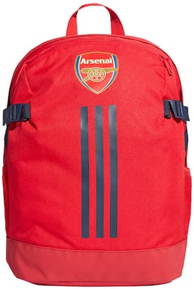 Adidas AFC BP SCARLE Laptop Backpack