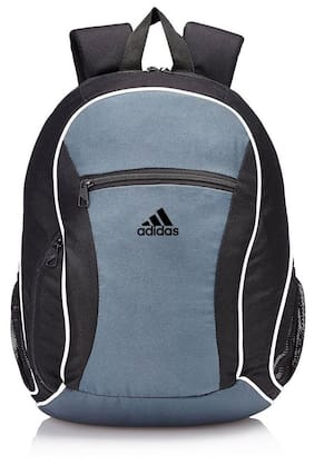8e4e644fa98fd Adidas Backpack - Buy Adidas Backpack Online for Men at Paytm Mall