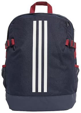 Adidas BP POWER IV Laptop Backpack