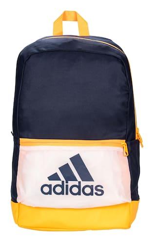 Adidas CLAS BP BOS Laptop Backpack