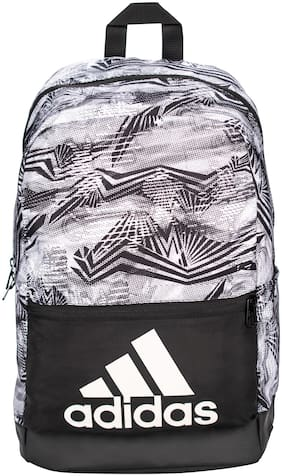 Adidas CLAS BP Laptop Backpack