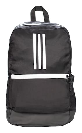 Adidas CLAS BP 3S Laptop Backpack