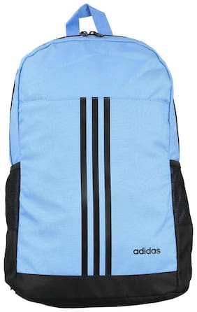 Adidas CLASSIC 3S BP Laptop Backpack