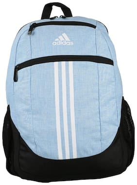 Adidas FOUNDATION III Laptop Backpack