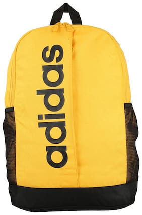 Adidas LIN CORE BP Laptop Backpack