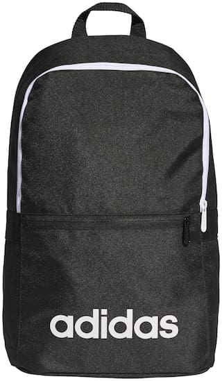 Adidas LIN CLAS Laptop Backpack
