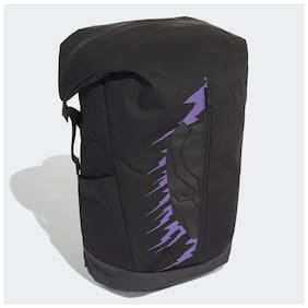 Adidas MARVEL BP Laptop Backpack