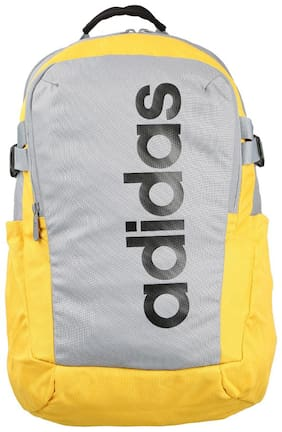 Adidas PARKHOOD 0.2 BPL Laptop Backpack