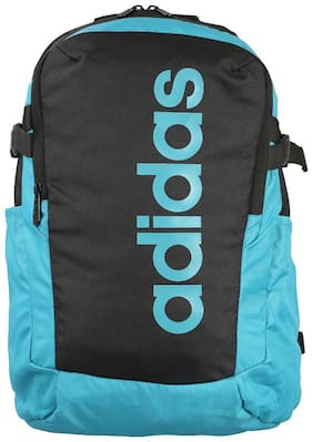Adidas PARKHOOD0.2 Laptop Backpack