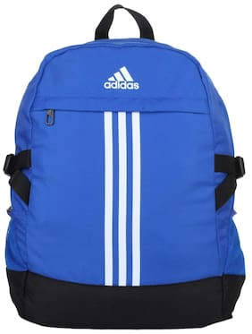 4bb43139d2 Adidas Backpack - Buy Adidas Backpack Online for Men at Paytm Mall