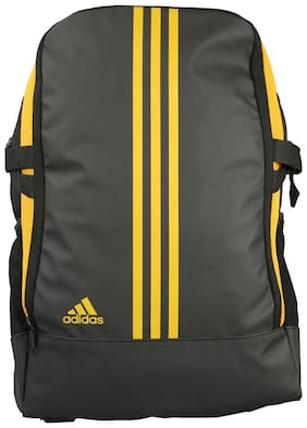 Adidas POWER BP III Waterproof Laptop Backpack