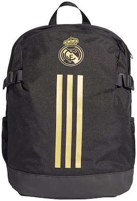 Adidas REAL BP Laptop Backpack