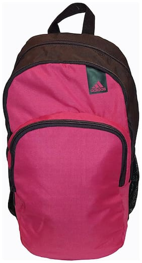 Adidas Waterproof Laptop Backpack