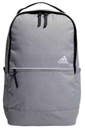 Adidas Backpack - Buy Adidas Backpack Online for Men at Paytm Mall 6aa28ab124