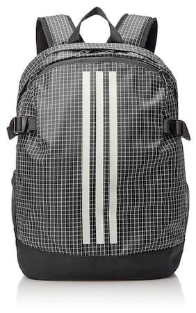 Adidas Backpack - Buy Adidas Backpack Online for Men at Paytm Mall cd848422747ab