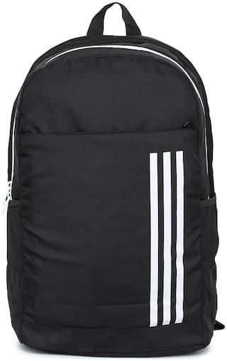 Adidas Laptop backpack [ Up to 15 inch Laptop]