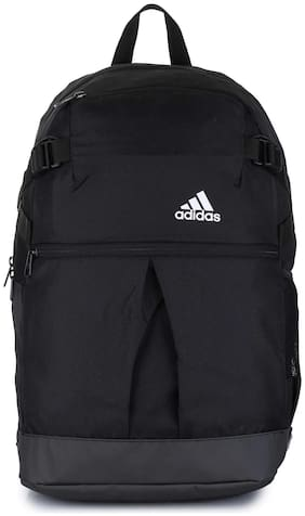 de4af066c70b Adidas Backpack - Buy Adidas Backpack Online for Men at Paytm Mall