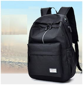 Aeoss Backpack