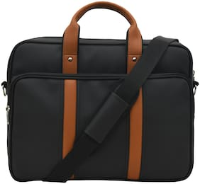 Agile AB-S-1465 Laptop messenger bag [ Up to 15 inch Laptop]