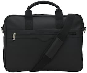 Agile AB-S-1462 Laptop messenger bag [ Up to 15 inch Laptop]