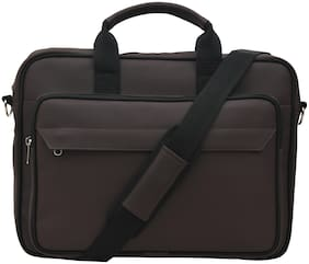 Agile AB-S-1463 Laptop messenger bag [ Up to 15 inch Laptop]