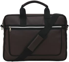 Agile AB-S-1467 Laptop messenger bag [ Up to 15 inch Laptop]