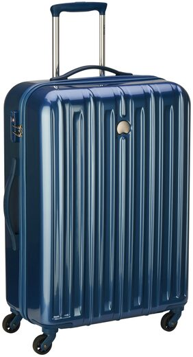 AIR LONGITUDE 2 75 4W TR - NAVY Color