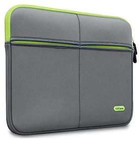 Laptop Backpack ( Grey )
