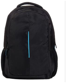 Airovit Ai Laptop Backpack For Hp/Dell/Samsung Laptop