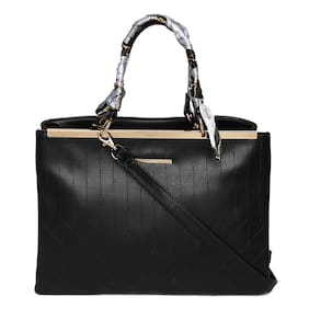 777c1e7d60 Aldo Handbags Prices | Buy Aldo Handbags online at best prices ...