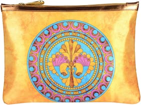 ALL THINGS SUNDAR Multi Travel Pouch For Women