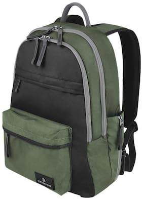 Altmont 3.0 Standard Backpack