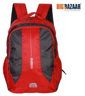 0da95e73f6 American Tourister Laptop Bags and Sleeves for Men - Buy Laptop Bags ...
