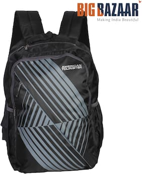 American Tourister Timbo Waterproof Backpack
