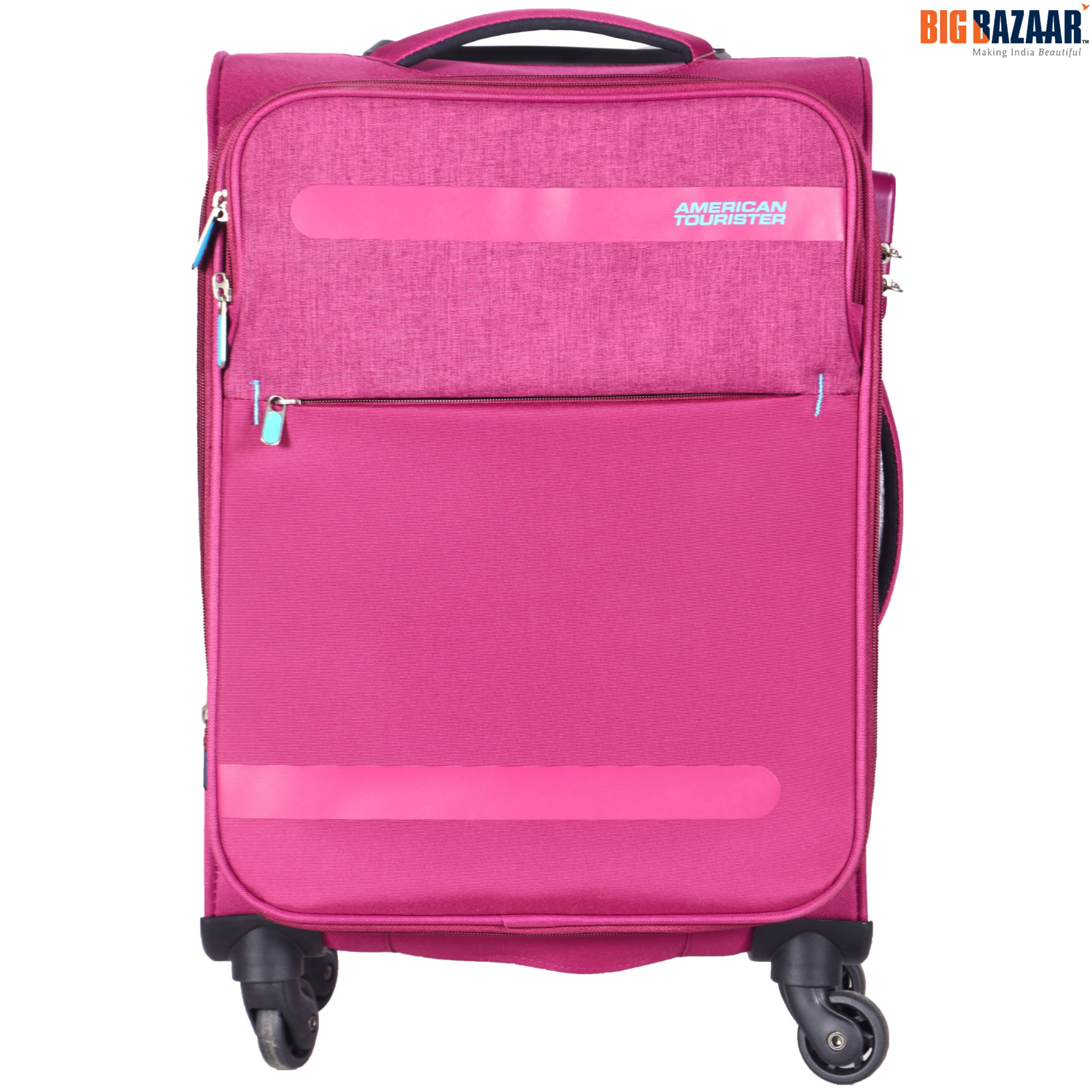Buy American Tourister Travel Bags Online India- Fenix Toulouse Handball ae30d135dd438