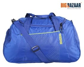 Gym Duffle Bags Online - Buy Duffle Bags and Gym Bags for Men Online ... 3ce63776b7e7e