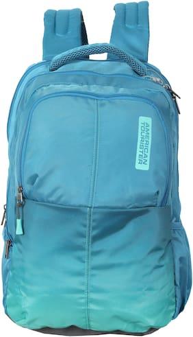 American Tourister Waterproof Backpack