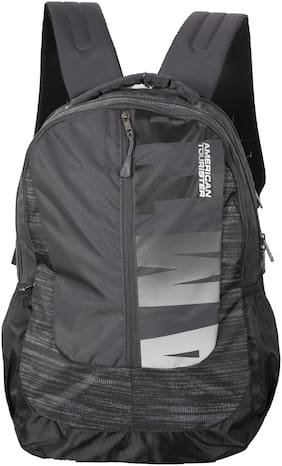 American Tourister Pop Waterproof Backpack