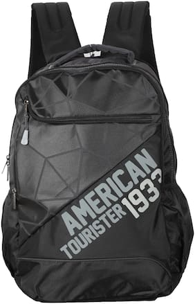 American Tourister Jazz NXT Waterproof Backpack