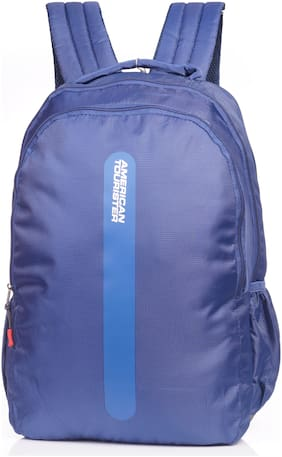 American Tourister Forro Backpack
