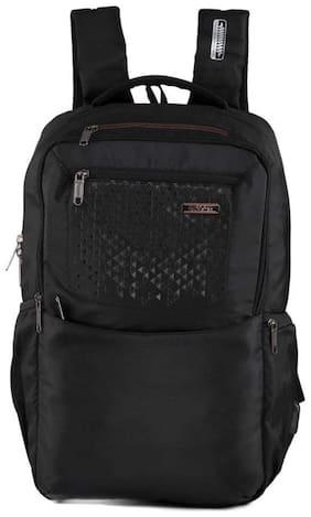 American Tourister Waterproof Laptop Backpack