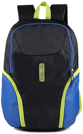 American Tourister Waterproof Laptop Backpack