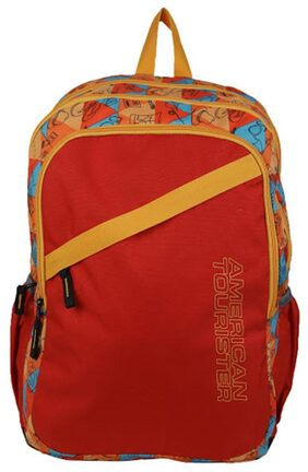American Tourister 89W (0) 00 004 AMT HASHTAG BACKPACK