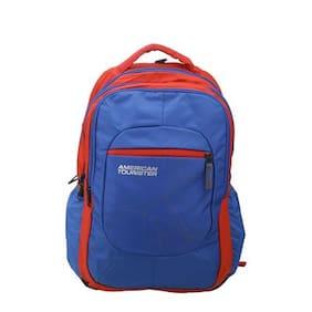Backpacks Online - Buy Laptop Backpacks & Branded Backpacks for ...