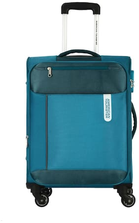 39a40144d American-tourister Trolley Bags Luggage Bags & Travel Bags Online at ...