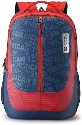 American Tourister Twing 03 Backpack